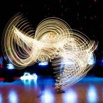 Somnus : A Modern Circus Art Show
