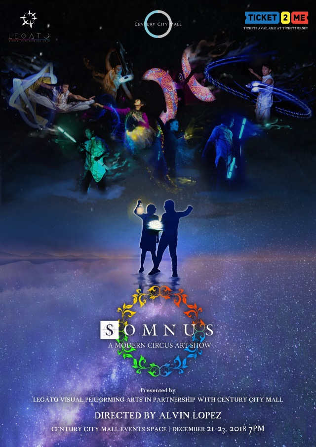 Somnus Poster Dec 2018_Final