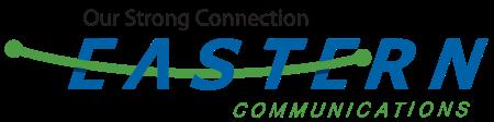 eastern-logo-full-color-e1529559904111