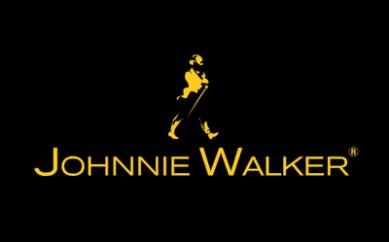 johnnie-walker-logo-old