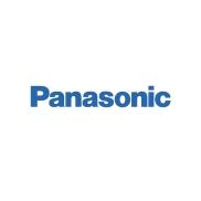 Panasonic_Hero