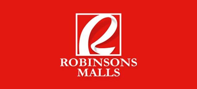 ROBINSONS-MALL-APP