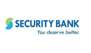 security-bank
