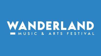 wanderland_logo_bluebg_small-1024x576